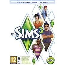 The Sims 3 [Importación Inglesa]
