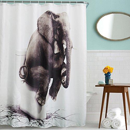 tenda-della-doccia-da-poliestere-arte-digitale-stampata-impermeabile-prova-della-muffa-e-sapone-resi