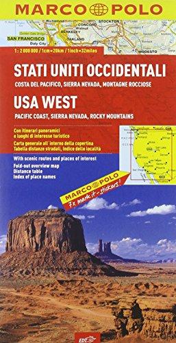 stati-uniti-occidentali-costa-del-pacifico-sierra-nevada-montagne-rocciose-12000000-ediz-multilingue