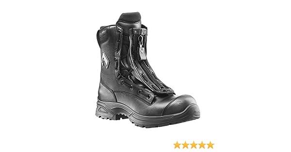 Haix, stivali per servizi di soccorso, Airpower XR1