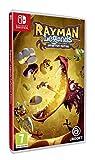 Rayman-legends-:-definitive-edition