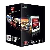 AMD AD740KYBJABOX Prozessor