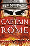 Masters of the Sea – Captain of Rome