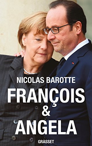 François et Angela