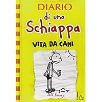 Da 9 a 11 anni libri per bambini e ragazzi libri for Libri per ragazze di 13 anni
