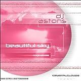 Beautiful Sky (Original Mix)