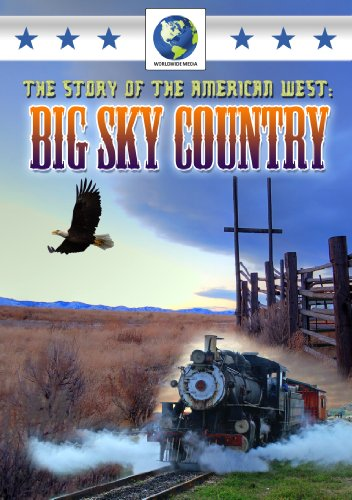 story-of-the-american-west-big-sky-country-reino-unido-dvd