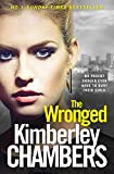 The Wronged by Kimberley Chambers