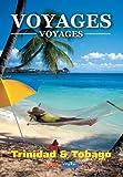 Trinidad & Tobago - Voyages-Voyages [DVD]