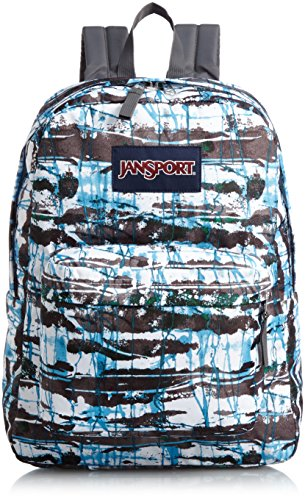 jansport-t501-superbreak-backpack-blue-splish-splash
