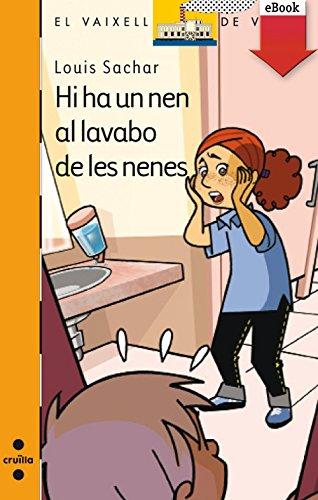 hi-ha-un-nen-al-lavabo-de-les-nenes-ebook-epub-barco-de-vapor-naranja