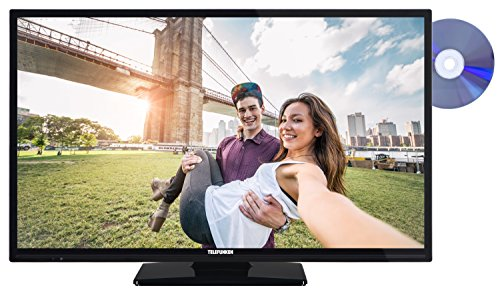 Telefunken-XH32A101-81-cm-32-Zoll-Fernseher-HD-Ready-Triple-Tuner-DVB-T2-H265HEVC