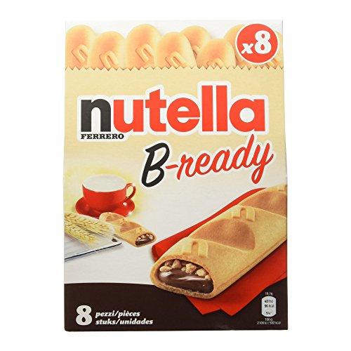 nutella-b-ready-mini-baguettes-rellenos-con-nutella-8-unidades