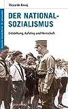 Deutsche Geschichte im 20. Jahrhundert 07. Der Nationalsozialismus. Entstehung, Aufstieg und Herrschaft
