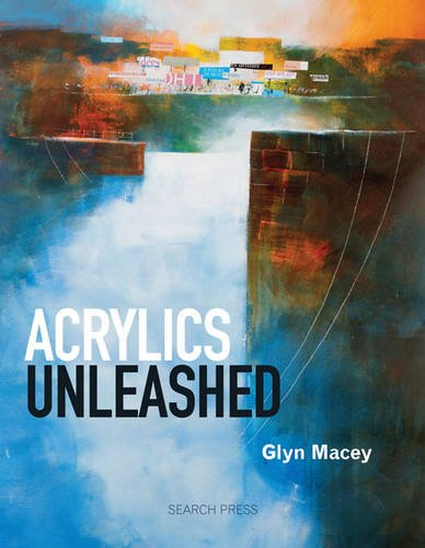acrylics-unleashed
