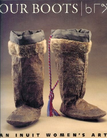 our-boots-an-inuit-womens-art