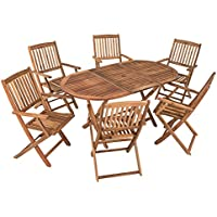 Suchergebnis Auf Amazon De Fur Gartenmobel Holz Gartenmobel Sets