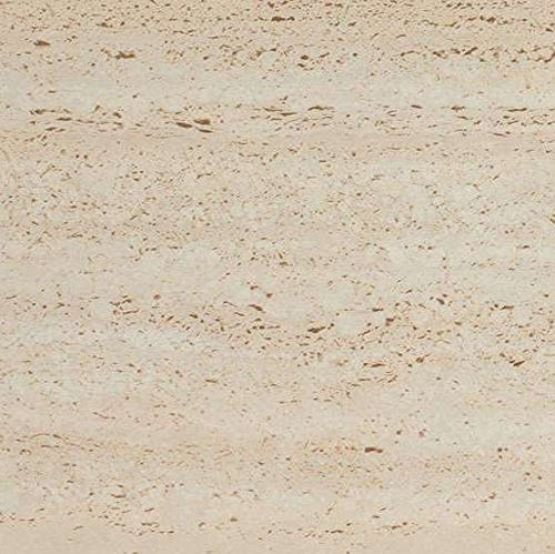 senso-natural-0201-travertino-305-x-609-cm-in-vinile-autoadesive-pietra-pietra-naturale-laminato-in-