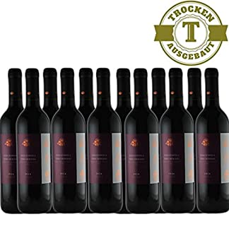 Rotwein-Italien-Nero-dAvola-12x075L-VERSANDKOSTENFREI