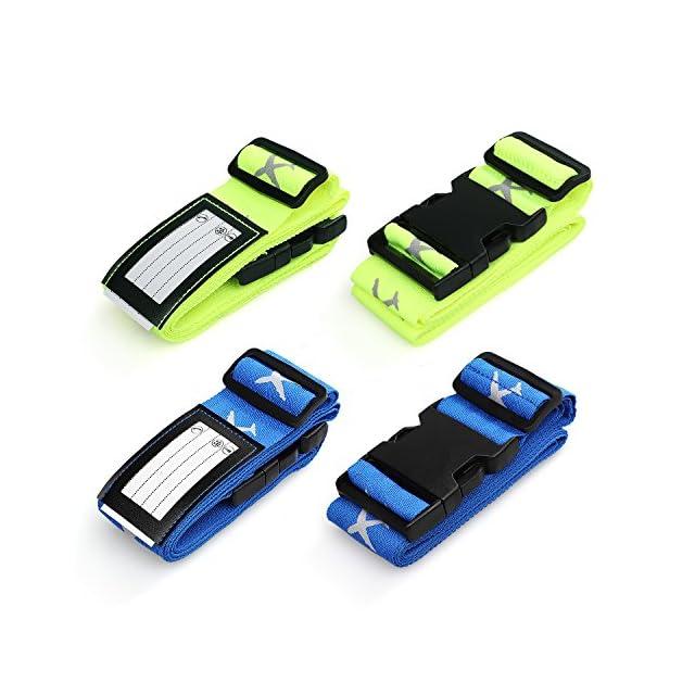 sac dos avec 20 clé 4 mm à serrure valise pour bagage Cadenas à xRnYwqZ8