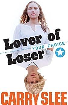 Paginas Descargar Libros Lover of Loser: de filmeditie De Epub A Mobi