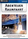 Abenteuer Raumfahrt - unbekannt