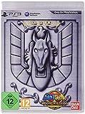 Cheapest Saint Seiya Brave Soldiers  Seiya Edition on PlayStation 3