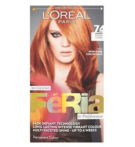 loreal-feria-74-de-mango-de-cobre-intensa-paquete-de-6