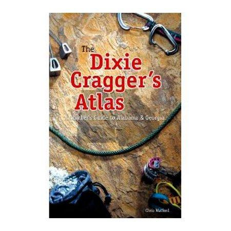 dixie-craggers-102221-atlas-a-guide-to-climbers-alabama-und-georgia