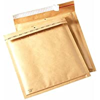 Air-Bag KR000021 Confezione 100 Buste per CD, 180 x 165 -  Confronta prezzi e modelli