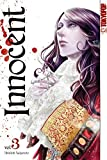 Innocent 03