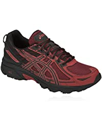 Asics Gel-Venture 6, Zapatillas de Running para Hombre
