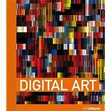 Digital Art (Art Pocket)