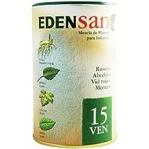 EDENSAN 15 VEN HEMORROIDES 75 gr