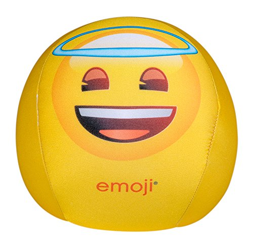 Happy People 16703 Emoji Air-Mattress