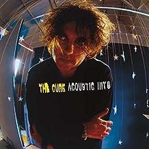 Acoustic Hits [Vinilo]