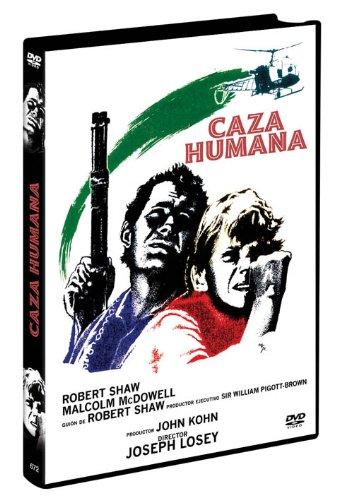 caza-humana-import-espagnol