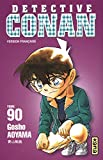 Tome90