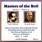 Masters Of The Roll - Rarities Volume 2 - Disc 32