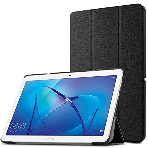 custodia huawei mediapad t3 tablet 4g lte display da 10