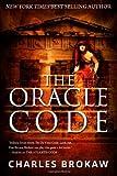 The Oracle Code: Volume 4 (Thomas Lourds)
