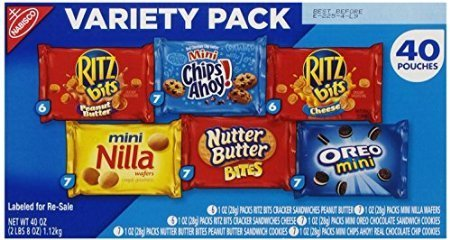 nabisco-mini-snack-variety-pack-40-packs-40oz-by-judastice