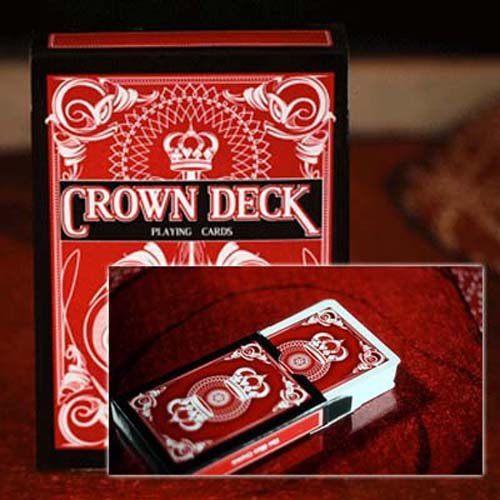 the-crown-deck-rosso-from-the-blue-crown