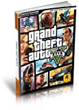 Grand Theft Auto 5. Guida strategica ufficiale