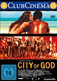 City God kostenlos online stream