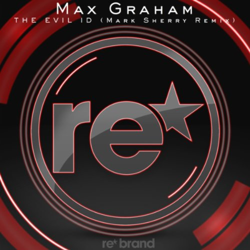 the-evil-id-mark-sherry-remix