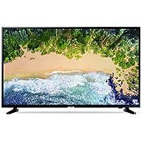 "Samsung TV 50"" Sam 4K UHD Smart TV BLUETOOT LAN DLNA DVT2 DVBS2"