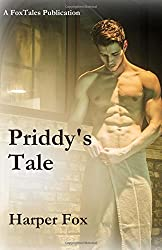 Priddy's Tale
