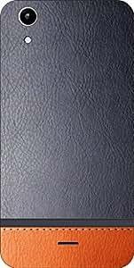 Go Hooked Designer Micromax Canvas Selfie Lens Q345 Designer Back Cover   Micromax Canvas Selfie Lens Q345 Printed Back Cover   Printed Soft Silicone Back Cover for Micromax Canvas Selfie Lens Q345