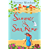 Summer in San Remo: The perfect funny, feel good romantic comedy with a twist (Riviera Book 1)